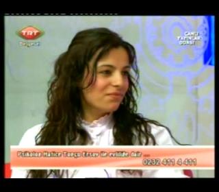 �zmir Psikolog Dr. Hatice Topçu Ersoy